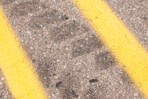 Cement Textures Ilze Lucero Photo Free Art Friday  (4)Ilze