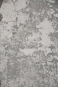 Cement Textures Ilze Lucero Photo Free Art Friday  (15)Ilze