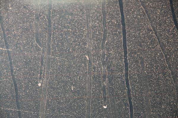 Cement Textures Ilze Lucero Photo Free Art Friday  (7)Ilze
