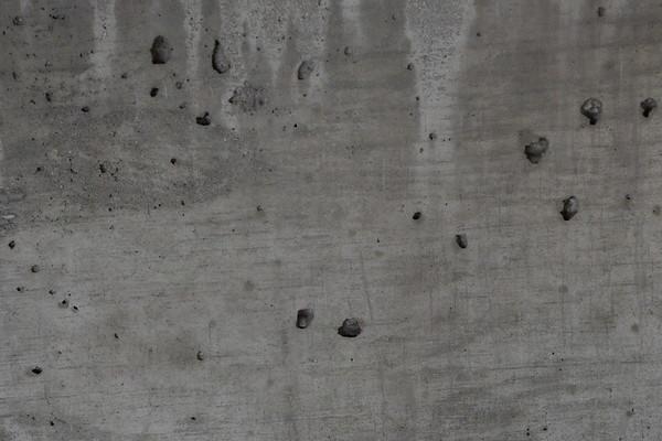 Cement Textures Ilze Lucero Photo Free Art Friday  (8)