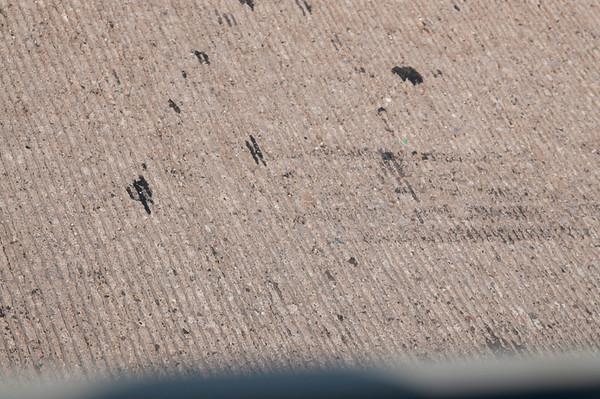 Cement Textures Ilze Lucero Photo Free Art Friday  (5)