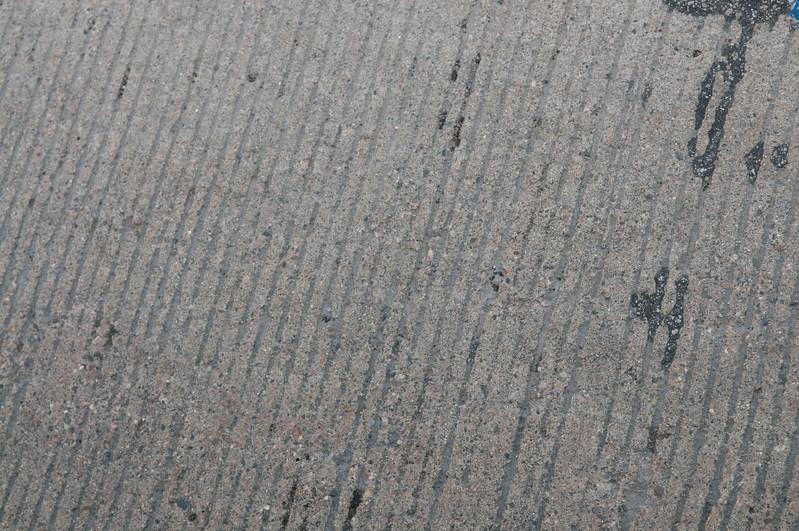 Cement Textures Ilze Lucero Photo Free Art Friday  (1)Ilze