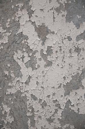 Cement Textures Ilze Lucero Photo Free Art Friday  (12)Ilze