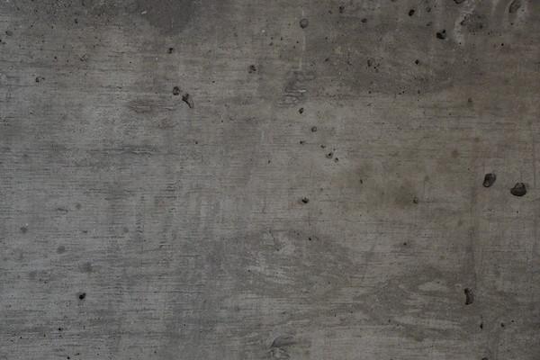 Cement Textures Ilze Lucero Photo Free Art Friday  (7)