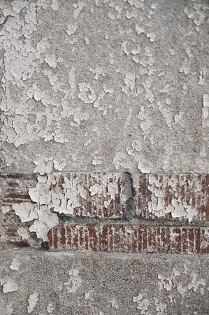 Cement Textures Ilze Lucero Photo Free Art Friday  (13)Ilze