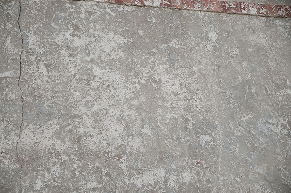 Cement Textures Ilze Lucero Photo Free Art Friday  (16)Ilze