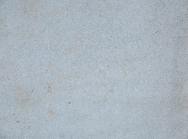 Paper Textures Free Photo Friday Ilze Lucero (7)