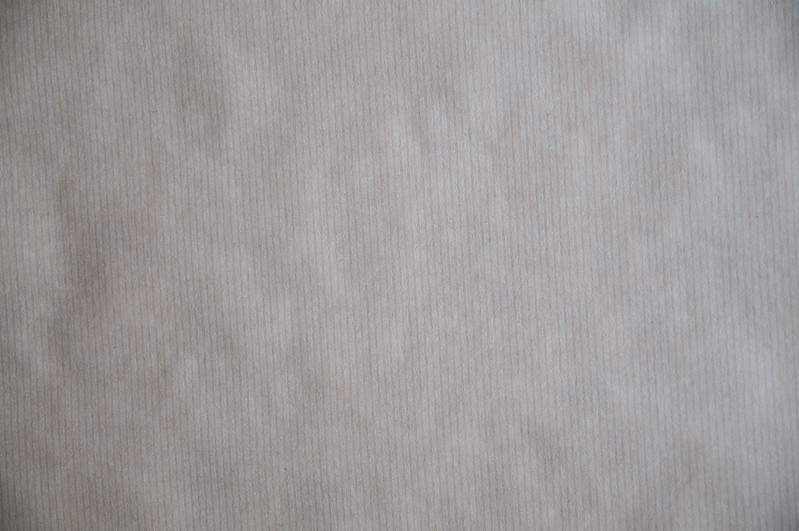 Paper Textures Free Photo Friday Ilze Lucero (5)