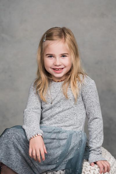 Leila Ieva Oct 2019 (14)