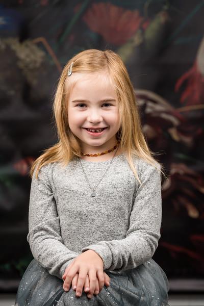 Leila Ieva Oct 2019 (2)