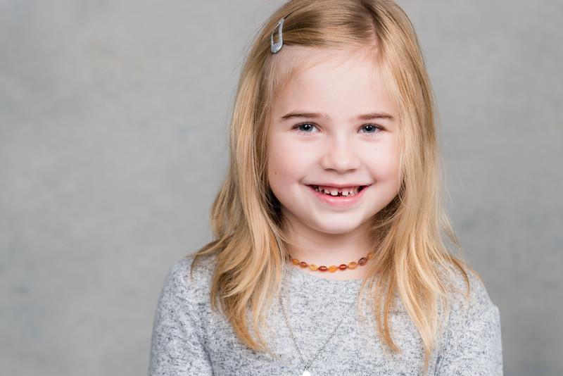 Leila Ieva Oct 2019 (144)