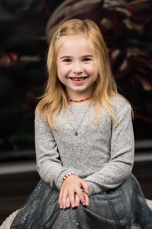 Leila Ieva Oct 2019 (6)