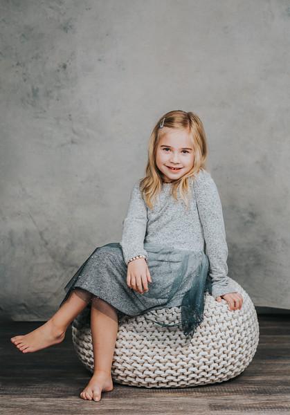 Leila Ieva Oct 2019 (13)