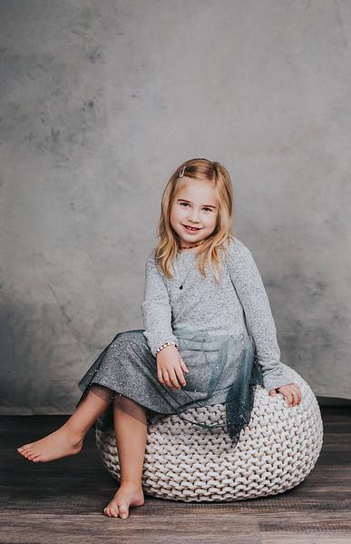 Leila Ieva Oct 2019 (10)
