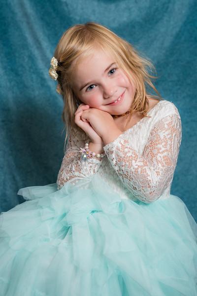 Leila Dress (9)