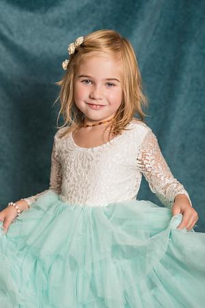 Leila Dress (14)