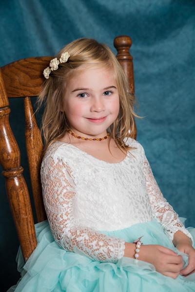 Leila Dress (1)