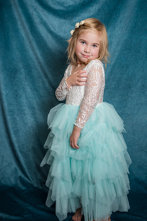 Leila Dress (11)