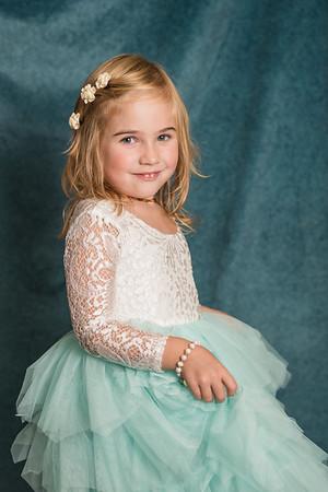 Leila Dress (13)