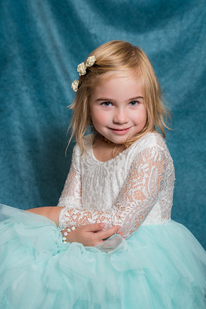 Leila Dress (2)