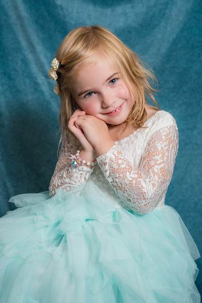 Leila Dress (10)
