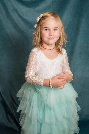 Leila Dress (12)