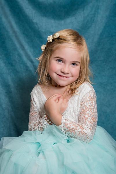Leila Dress (5)