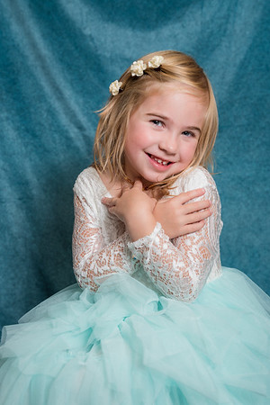 Leila Dress (8)