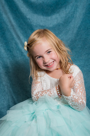 Leila Dress (7)