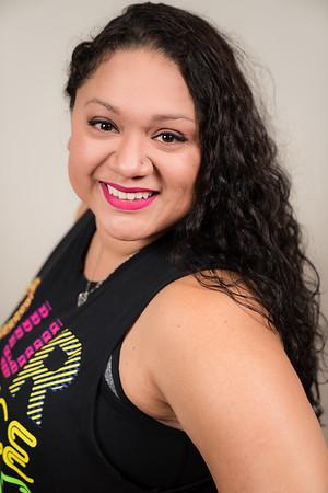 Lisa B  (3)