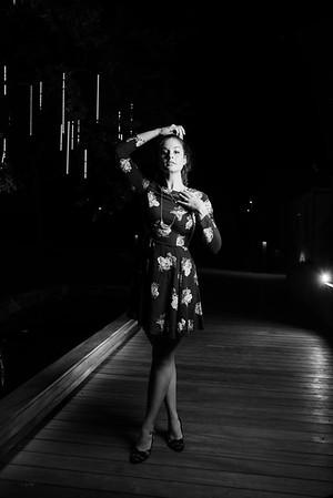 CaitlinHorsford_ilzeLuceroPhotography_SF17 (13)