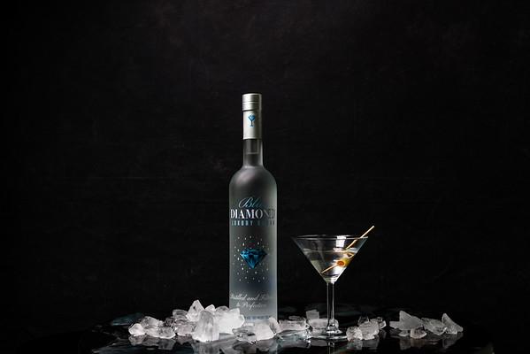 Vodka (8)