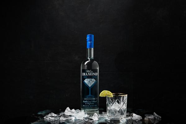 Vodka (2)