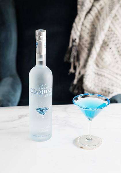 Vodka 2021 (18)