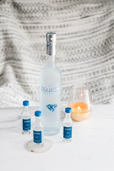 Vodka 2021 (19)