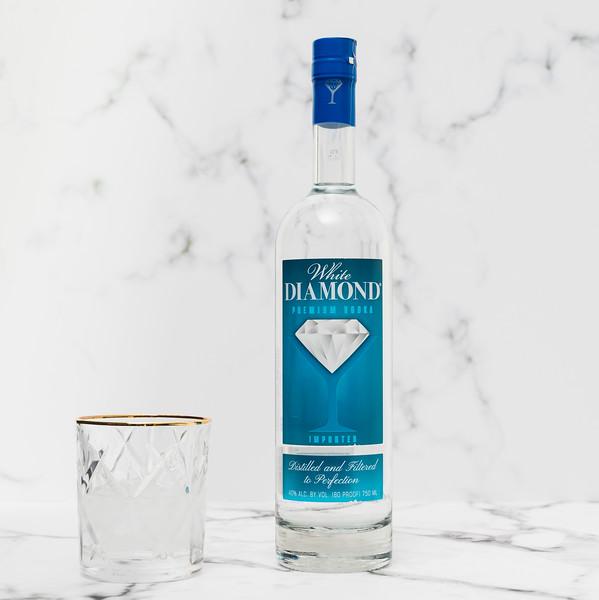 Vodka 2021 (17)