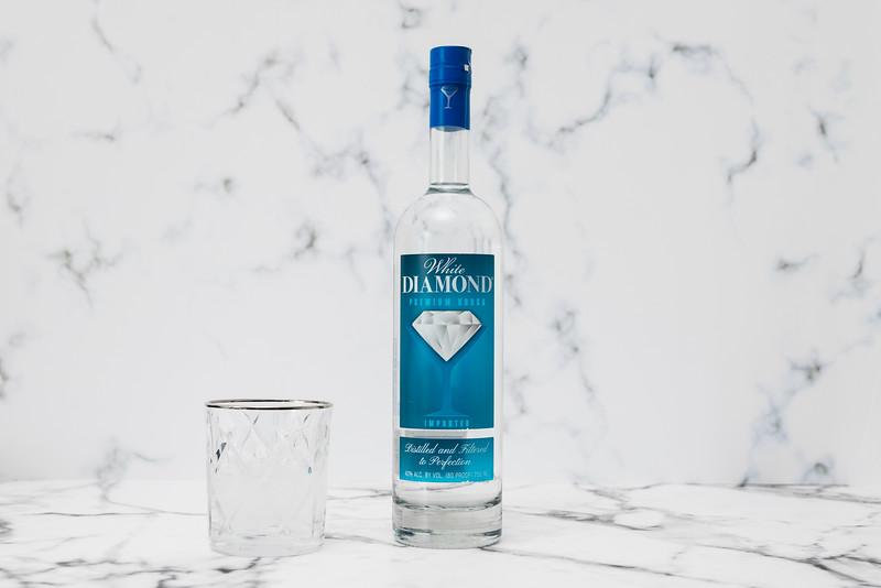 Vodka (7)