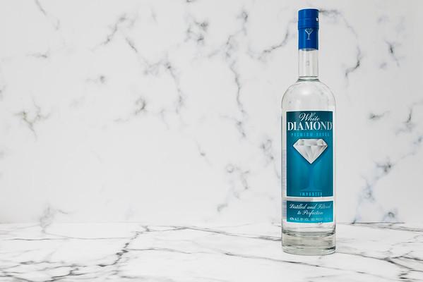 Vodka 2021 (16)