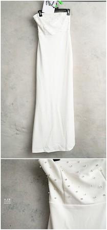 Wedding gown (7)
