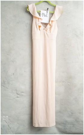 Blush and Pink (9)