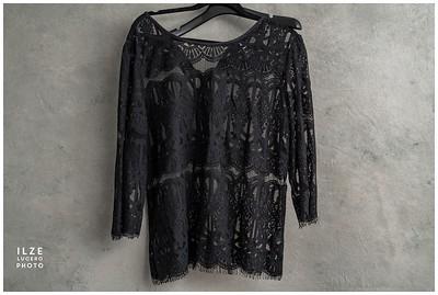 Black (9)