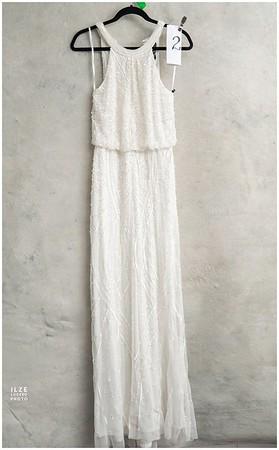 Wedding gown (13)