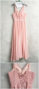 Blush and Pink (10)