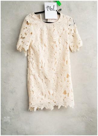 Cream and beige (6)