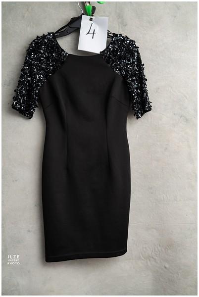 Black (8)