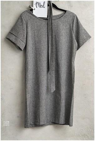 Gray (10)