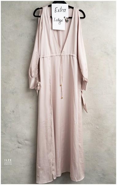 Blush and Pink (14)