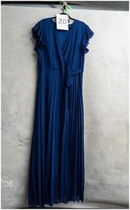 Blue (10)