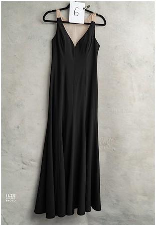 Black (7)