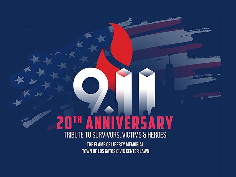 911 20th Anniversary copy